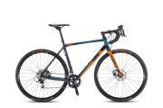canic_cxa_2f_matt_black(orange+petrolblue).jpg