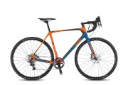 canic_cxc_1f_57_matt_orange(petrolblue+black).jpg