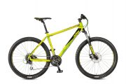 chicago_27.24_disc_m_neonyellow_black-green.jpg