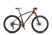 myroon_27_prestige_rs1_48_matt_carbon(orange).jpg