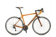 revelator_3500_orange_matt_black.jpg