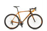 revelator_prestige_di2_orange_black.jpg