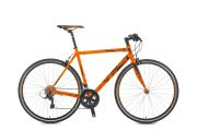 strada_800_speed_orange_matt_black.jpg