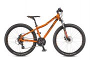 wild_speed_26.24_disc_orange_matt-black.jpg